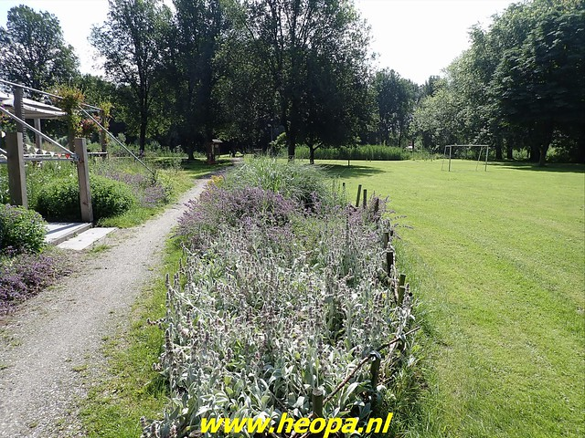 2021-07-02   Almere 3 daagse    van Heopa  3e dag  (12)
