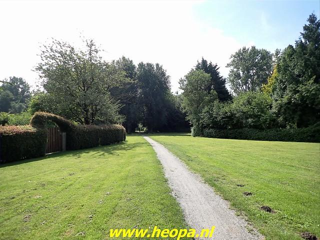 2021-07-02   Almere 3 daagse    van Heopa  3e dag  (8)