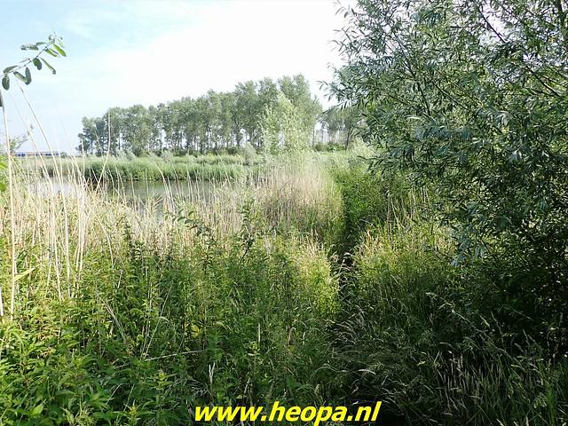 2021-07-02    Almere 3 daagse   van Heopa   2e dag (13)