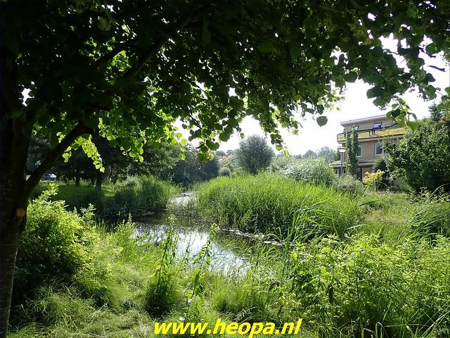 2021-07-02    Almere 3 daagse   van Heopa   2e dag (7)