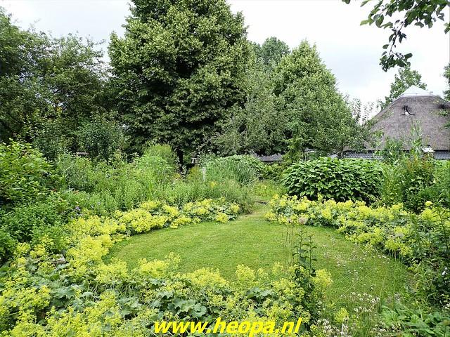 2021-07-02     Almere 3 daagse   van Heopa  1e dag   (18)