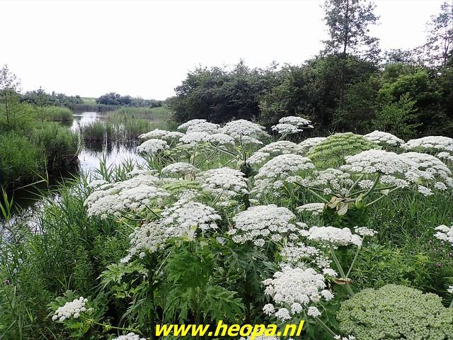 2021-07-02     Almere 3 daagse   van Heopa  1e dag   (13)