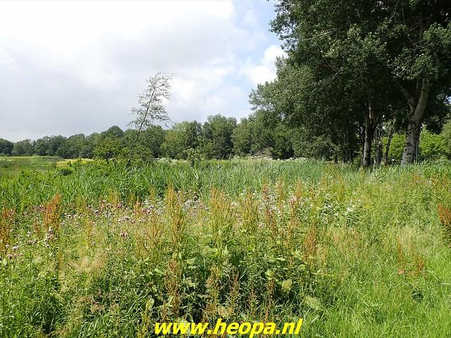 2021-07-02     Almere 3 daagse   van Heopa  1e dag   (5)