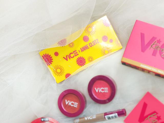 Vice Cosmetics 77 (1 of 1)