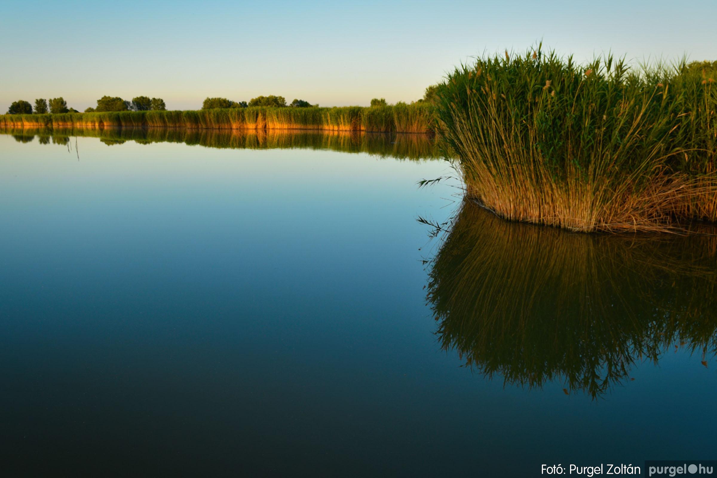 2021.07.06. 025 A fahíd és a Lándor környéke - Fotó:PURGEL ZOLTÁN© DSC_8042q.jpg