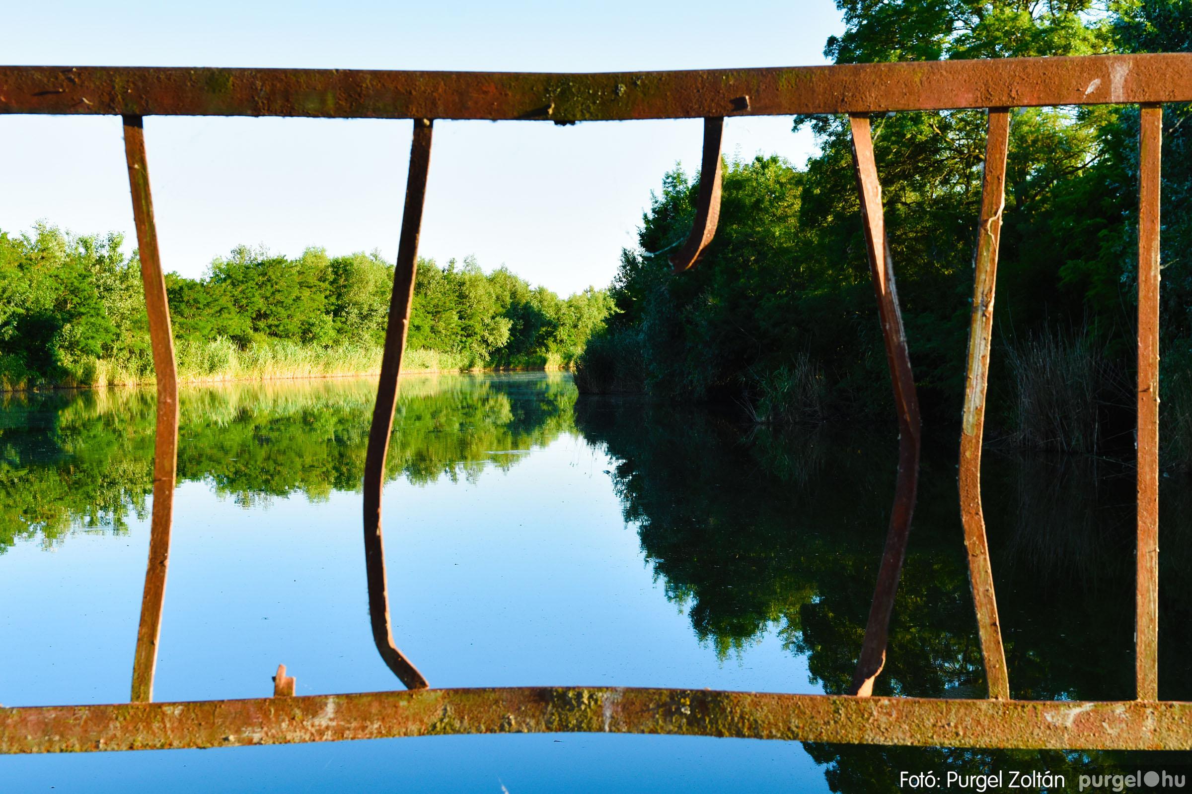 2021.07.06. 008 A fahíd és a Lándor környéke - Fotó:PURGEL ZOLTÁN© DSC_8010q.jpg
