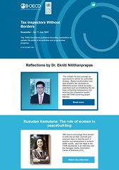 newsletter-volume-7-english-150x215