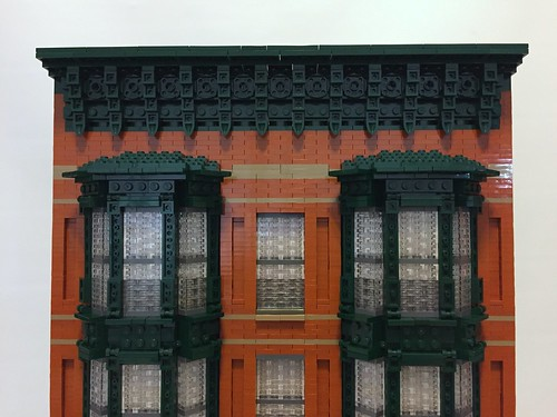 Manhattan Avenue