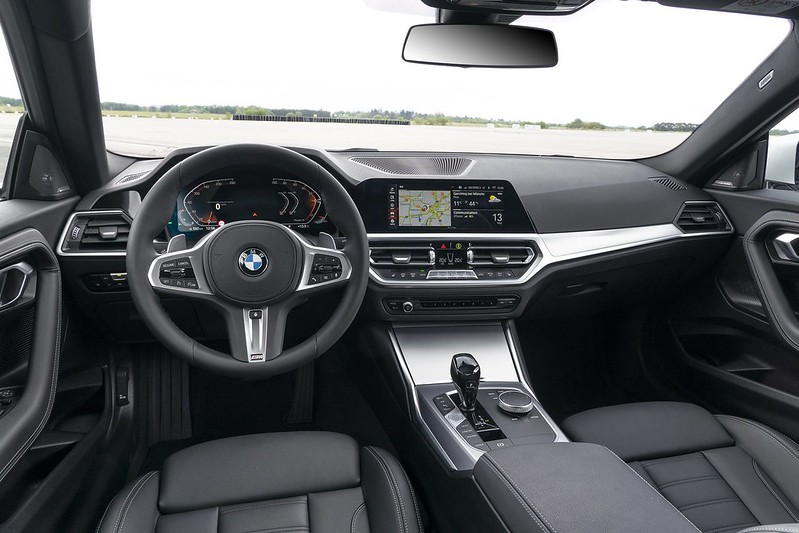 2022-BMW-2-Series-Coupe-M240i-230i-39
