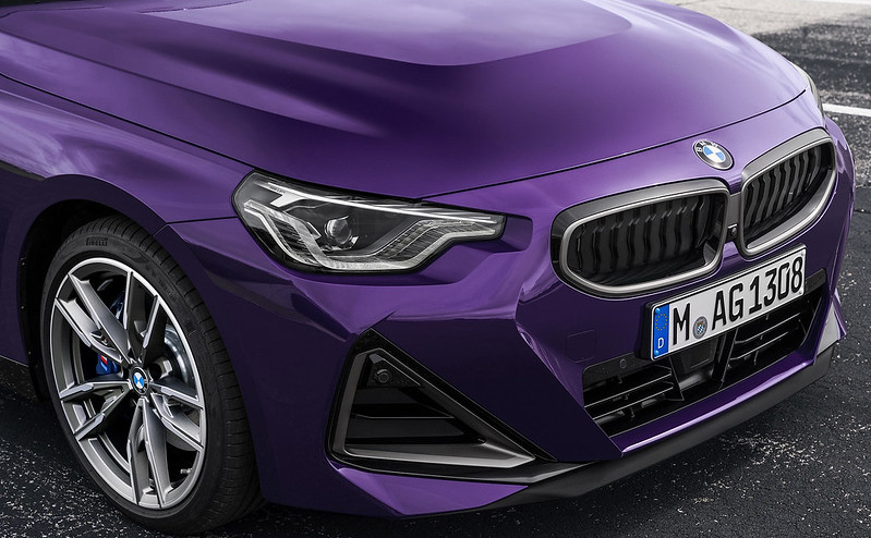 2022-BMW-2-Series-Coupe-M240i-230i-19