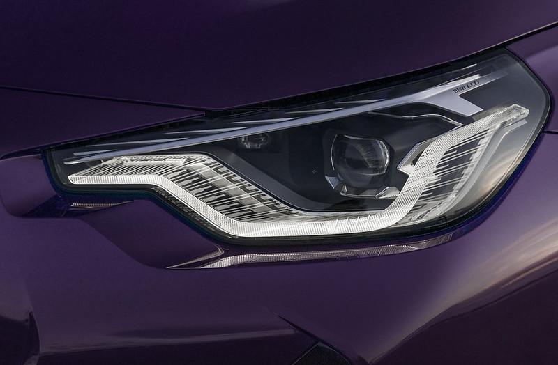 2022-BMW-2-Series-Coupe-M240i-230i-27