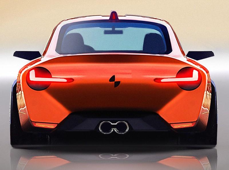 BMW-2-sketch-2