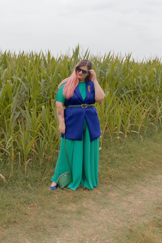 outfit verde e blu (9)