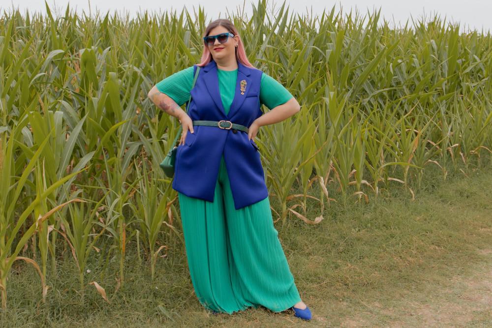 outfit verde e blu (7)