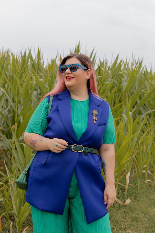 outfit verde e blu (3)
