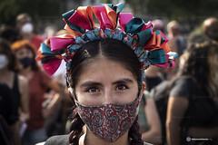 2021_07_06_ marcha zapatista (2)