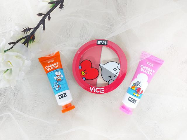 Vice Cosmetics 77 (10 of 12)
