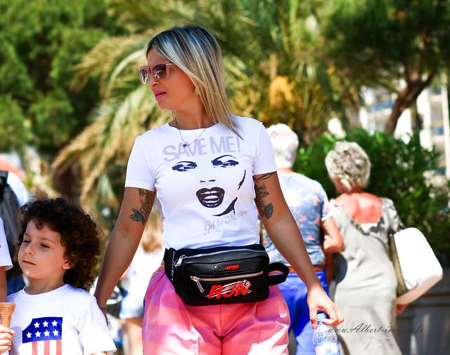 Cannes, le festival-1-2