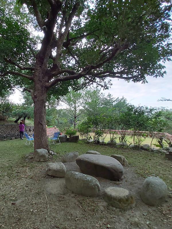 Sanyi Tongluo Ridge Hike