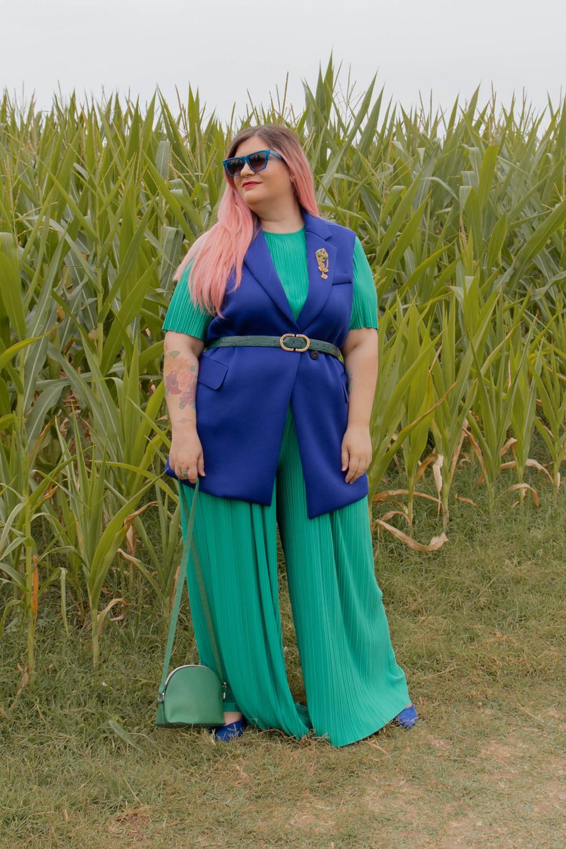 outfit verde e blu (8)