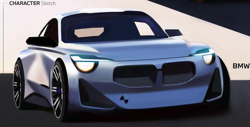 BMW-2-sketch-3