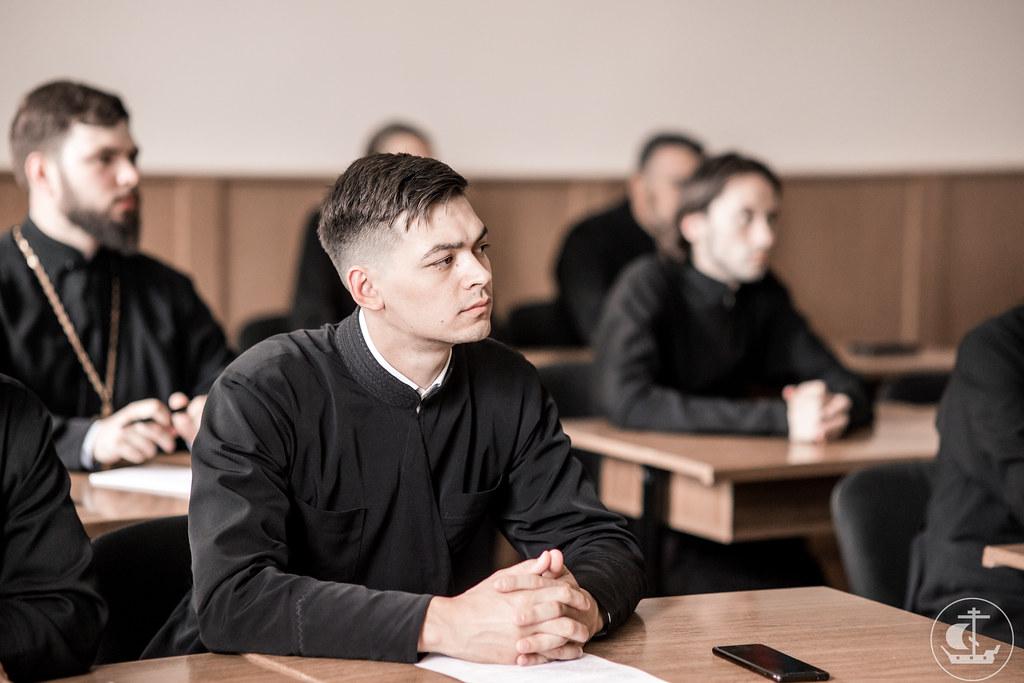 6-7 июля 2021. Вступительные экзамены: магистратура, аспирантура / 6-7 July 2021. Entrance exams for Masters program,for Postgraduate studies