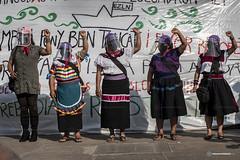 2021_07_06_ marcha zapatista (3)