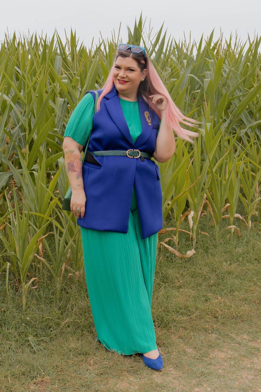outfit verde e blu (4)