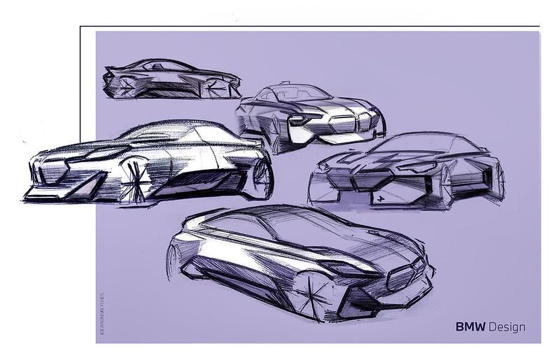 BMW-2-sketch-5