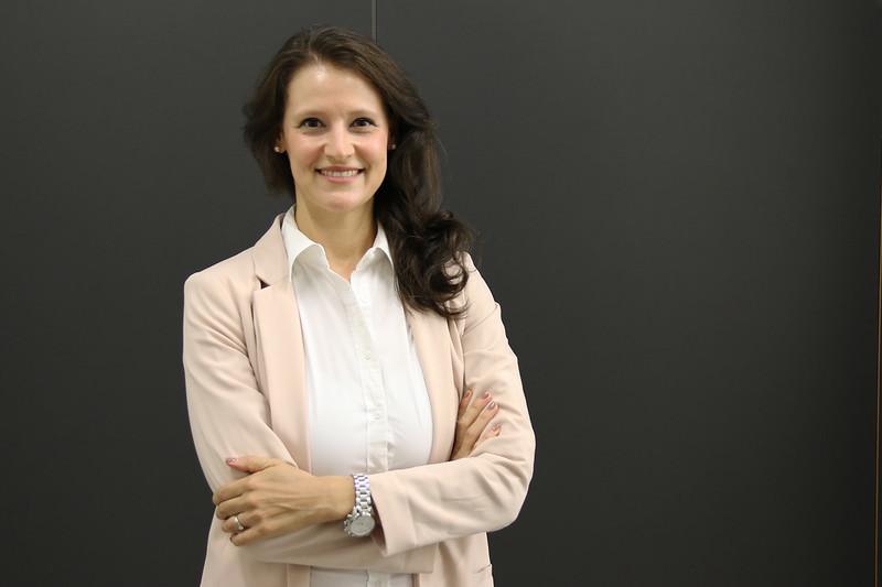 Dr. Giulia Mennillo
