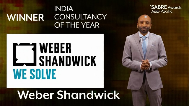 99. India Consultancies of the Year