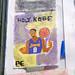 Holy Kobe