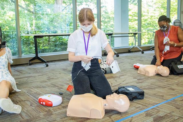 2021_AU_S3_NURS_CPR_CERT_EDITED-5
