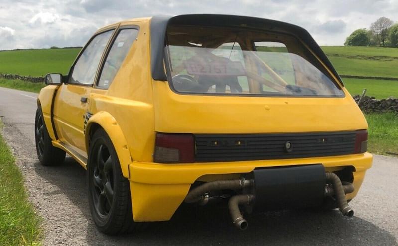 Peugeot-205-Porsche-Boxster-3