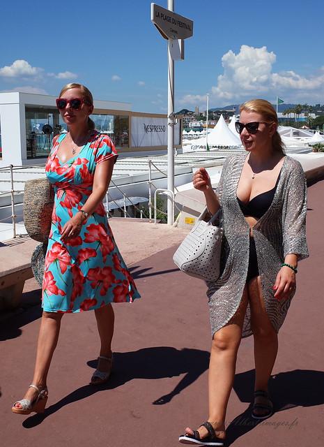 Cannes, le festival-1