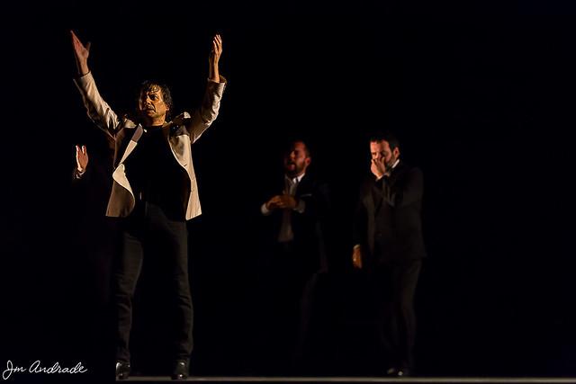 JAVIER BARON-24 (Ballet Flamenc o Andalucía - Alex Fidalgo)