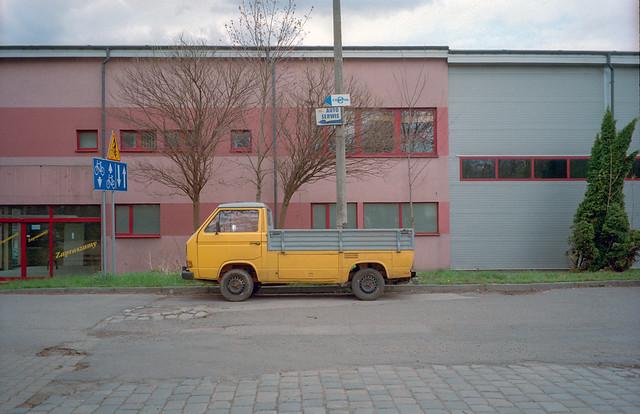 Siemianowice Śląskie, Poland.