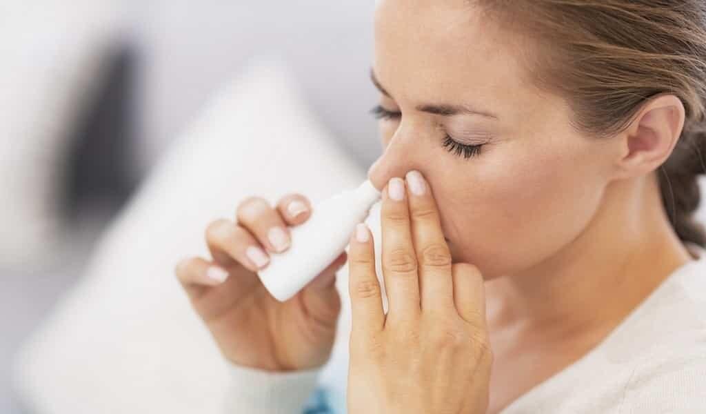 un-vaccin-contre-le-covid-19-sous-forme-de-spray-nasal