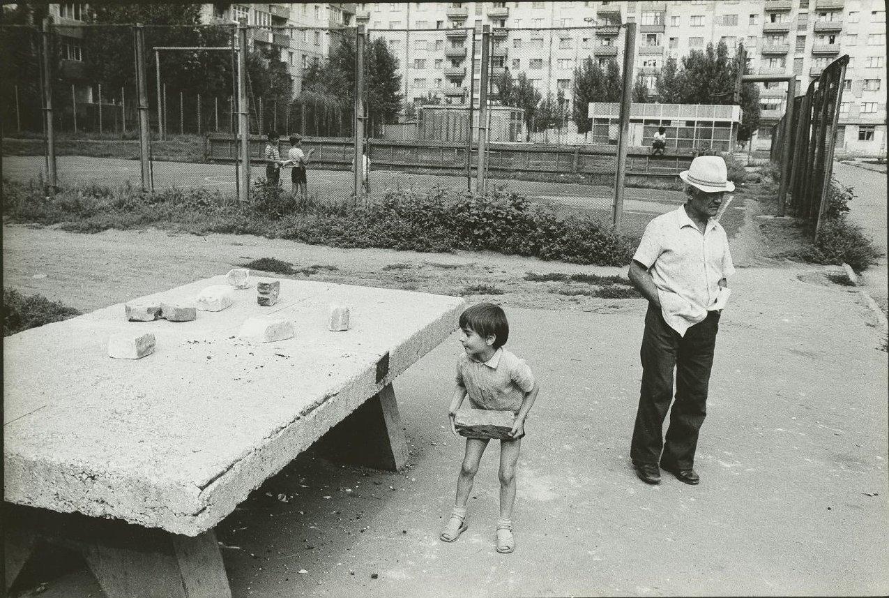 1983. Без подписи. (4)