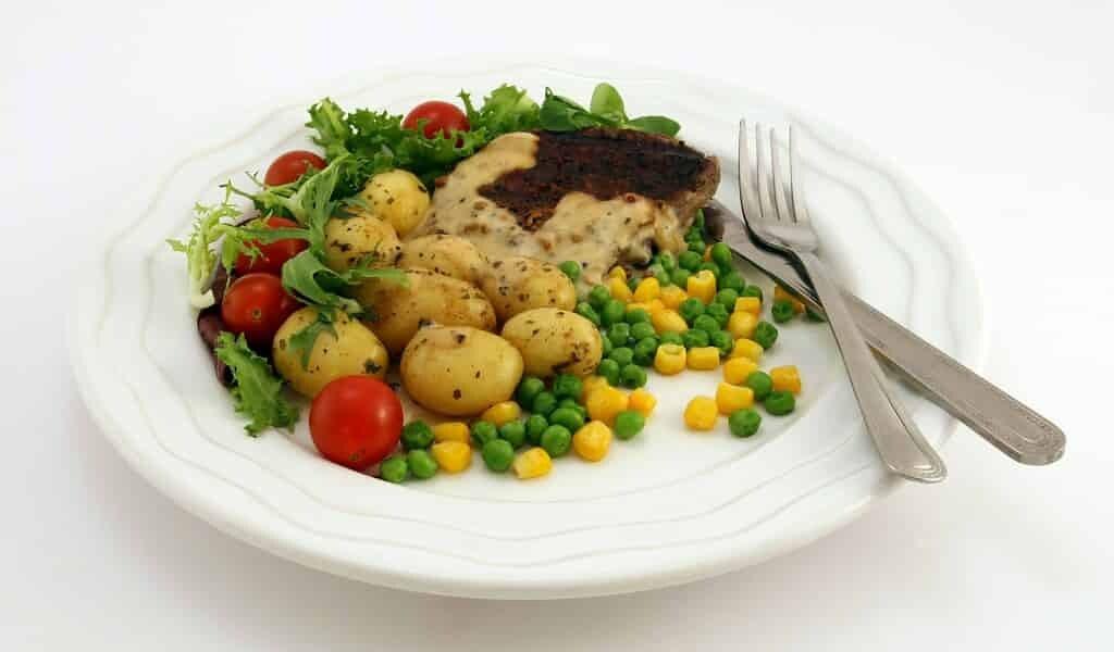 le-bœuf-et-ses-substituts-diffèrent-sur-le-plan-nutritionnel