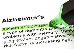 Dispelling Myths Surrounding Alzheimer's Disease
