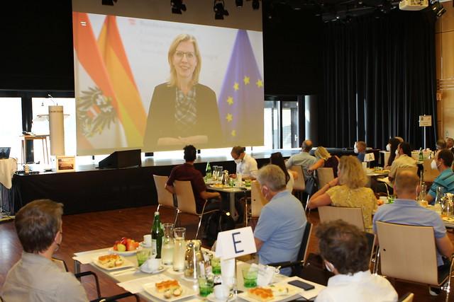 30. KEM Schulung - Juni 2021 - KEM Carnica Rosental