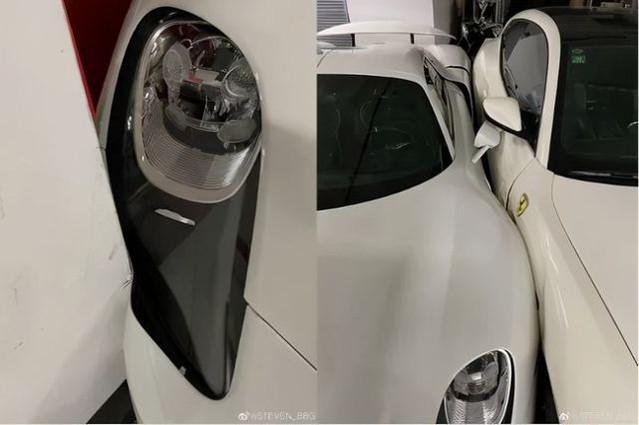 Ferrari-Porsche-Mercedes-BMW-Crash-4