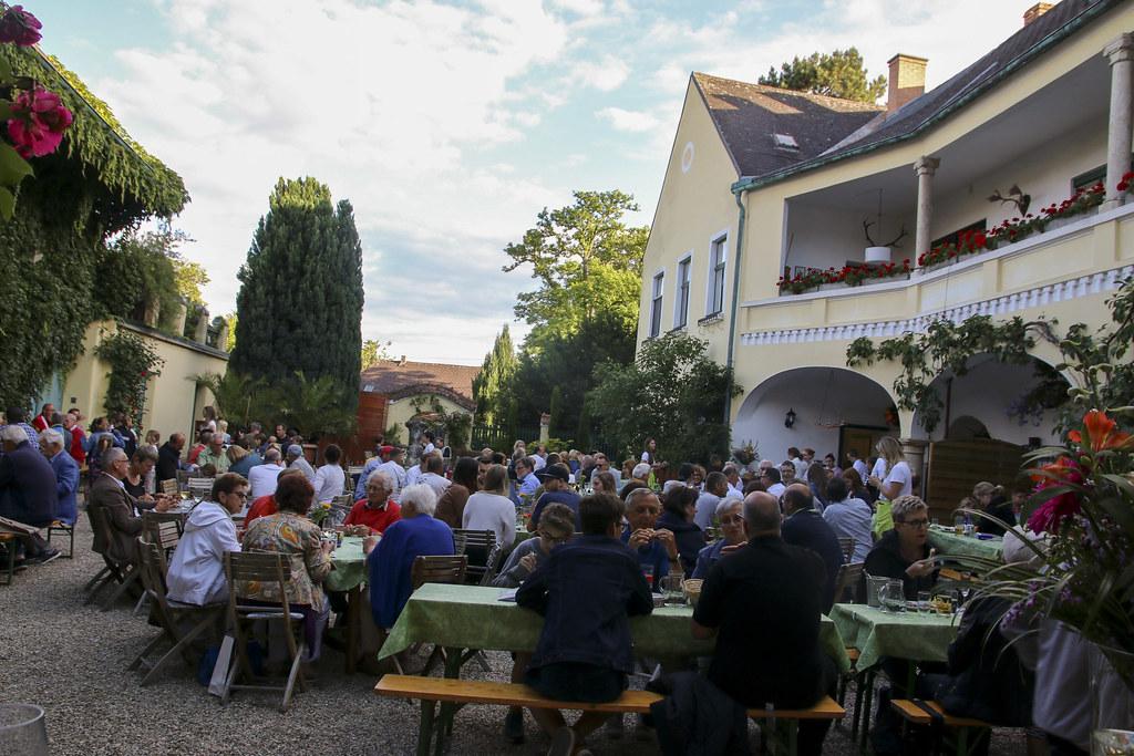 2021-07-04 Harrerhof