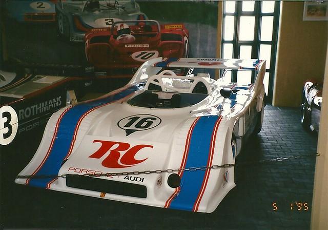 1995_0105_Nürburgring Museum_005