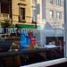 Coffee House Evanston