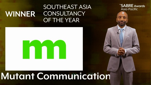 101. Southeast Asia Consultancies of the Year