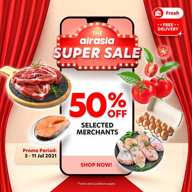 AA Super Sales June_KV_R1
