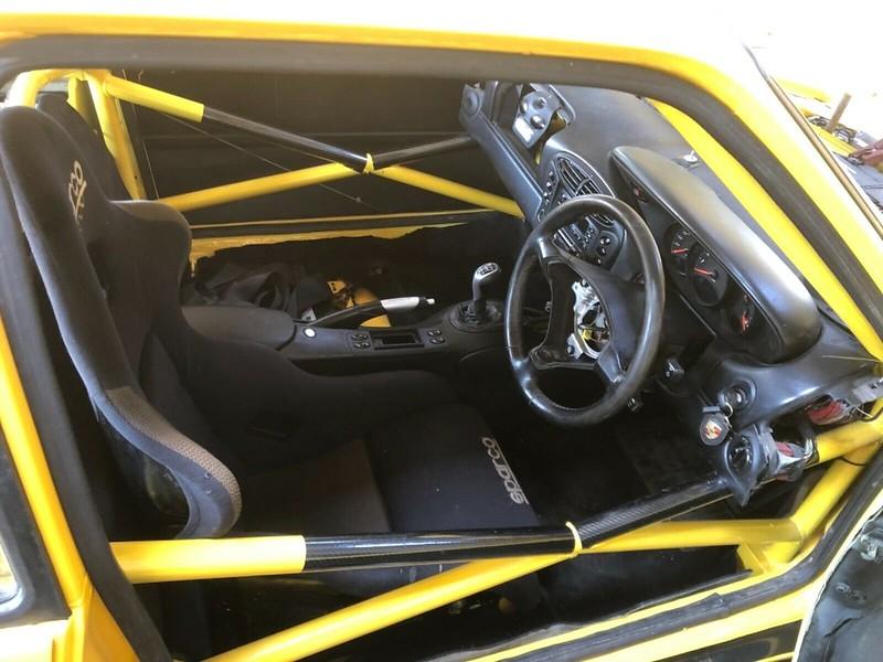 Peugeot-205-Porsche-Boxster-11