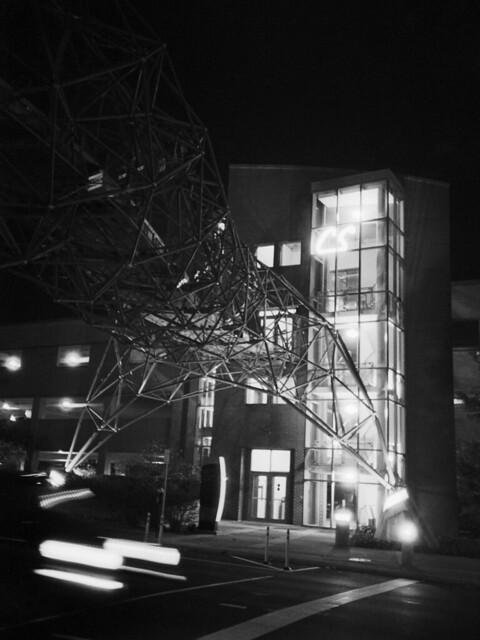 CSCC (night)